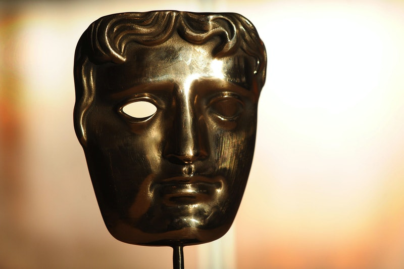 BAFTA will review its voting system after nominations failed to include sufficient women or people o...