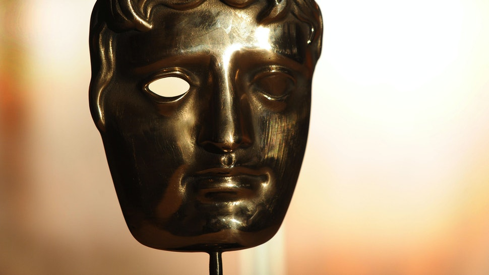BAFTA will review its voting system after nominations failed to include sufficient women or people of colour