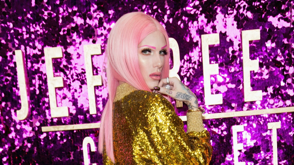 Jeffree Star & Nathan Schwandt Broke up and fans are going to be so devastated.