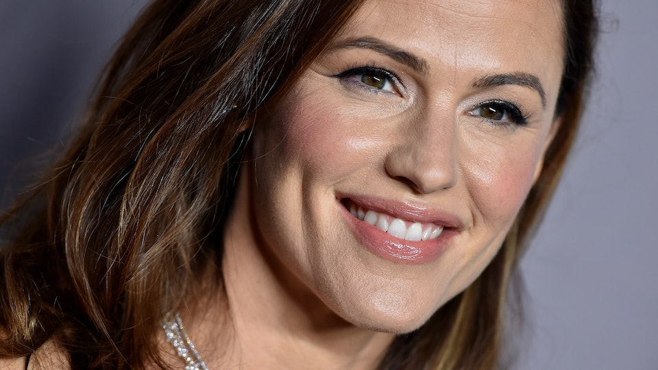 Jennifer Garner's son has some thoughts on how much he should pay for being raised by his mom.