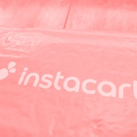 Amidst continued worker protests, Instacart introduces new Pickup feature