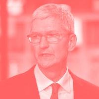 "Apple responds to AG Barr over unlocking Pensacola shooter's phone: ""No."""