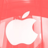 Is Apple recession-proof? Record high job listings seem to suggest it