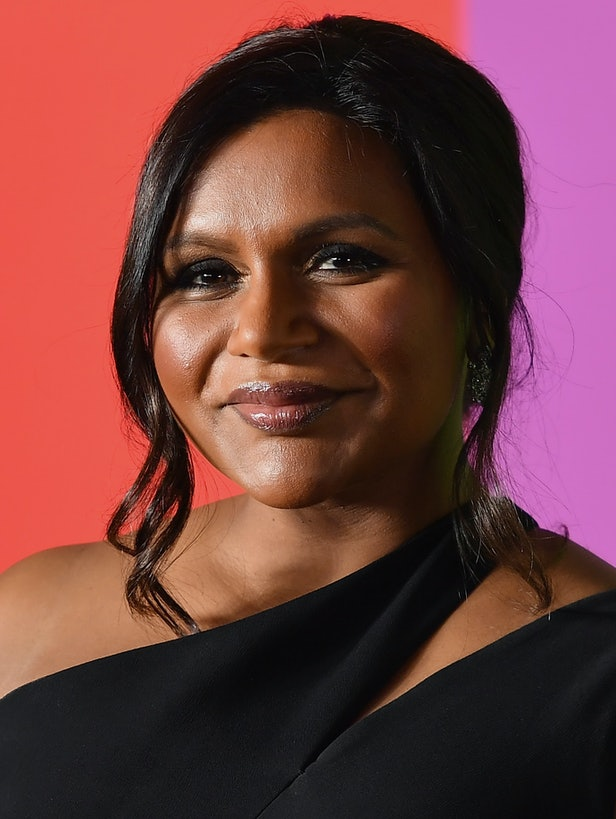 On Thursday, Jan. 16, it was announced that Mindy Kaling will be developing a new show about an expecting mother for NBC's new streaming service, Peacock.