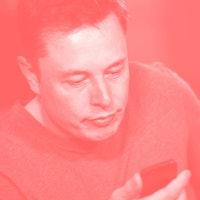 Elon Musk tells Jack Dorsey how he'd fix Twitter