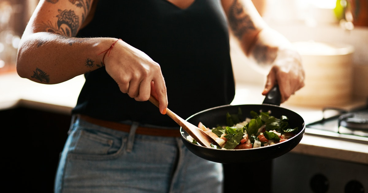 What Are The Side Effects of Intermittent Fasting?