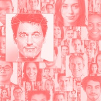 Face identification startup Clearview AI is an absolute dystopian nightmare