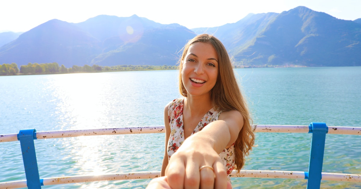 4 Zodiac Signs Who Want To Get Married More Than Anyone Else