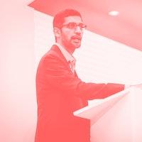 Even Google's CEO thinks AI needs regulation