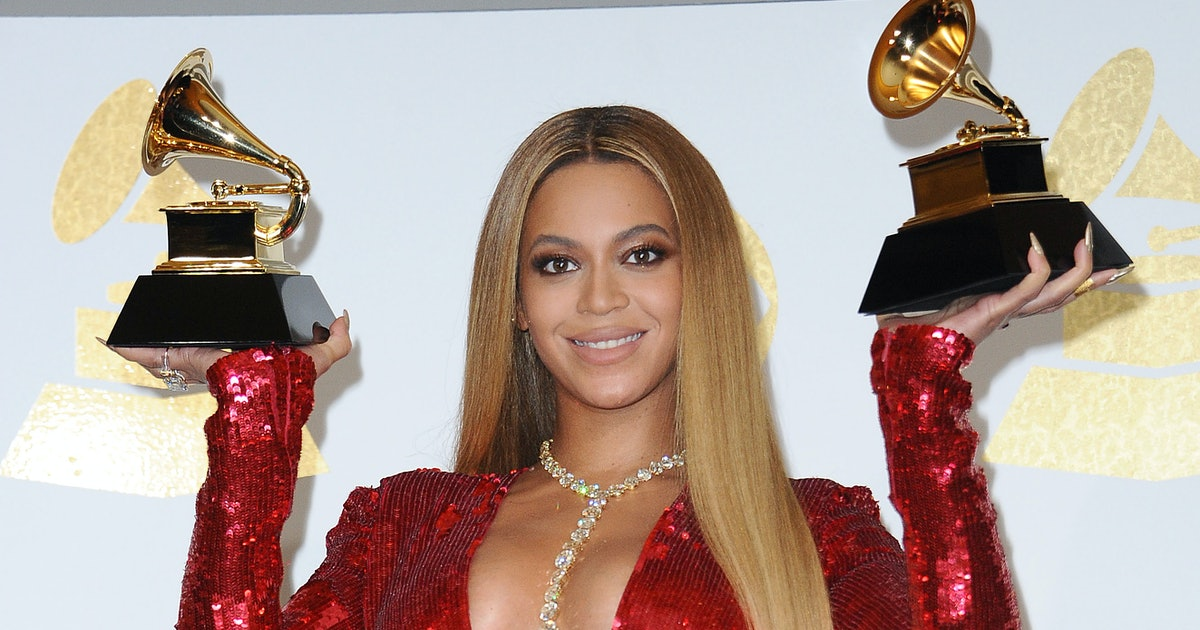 Is Beyonce Going To The 2020 Grammys? Queen Bey Is Up For 4 Awards
