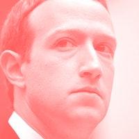 Supreme Court shuns Facebook over facial recognition case
