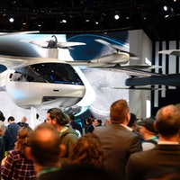 inverse daily: flying taxis pipe dream