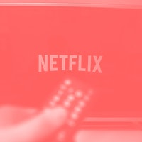 Netflix viewership continues to grow despite streaming wars