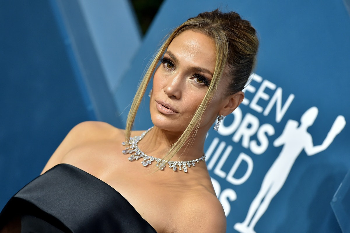 Six years after releasing her last album, fans are wondering whether Jennifer Lopez will drop a new ...
