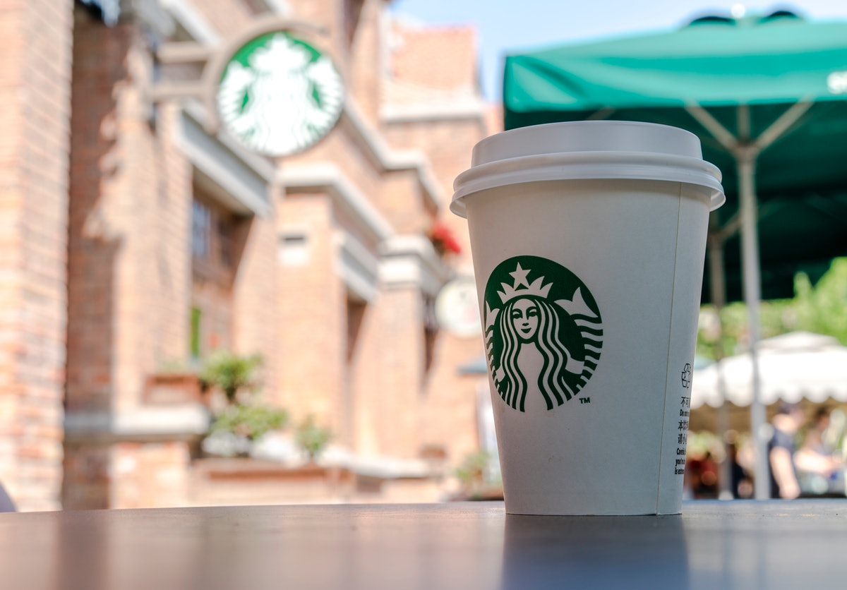Starbucks' Jan. 23 Happy Hour will get you buy one get one free on your favorite handcrafted drinks.