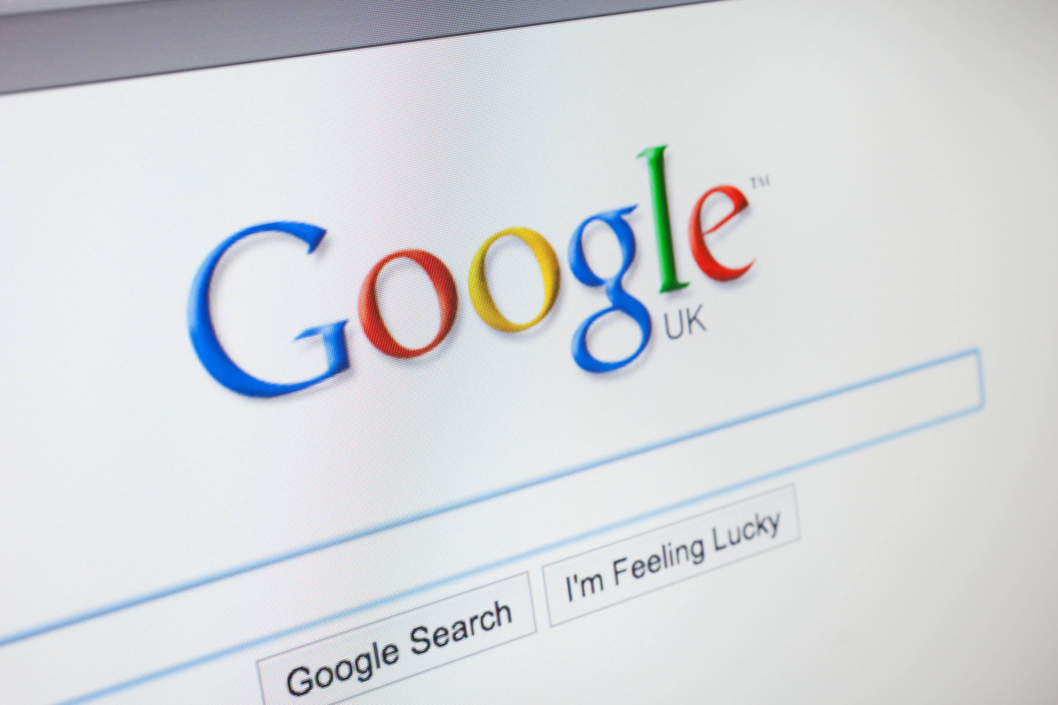 """Google backtracks on its shady Search ads after outrage and says it's """"experimenting with new placement"""""""