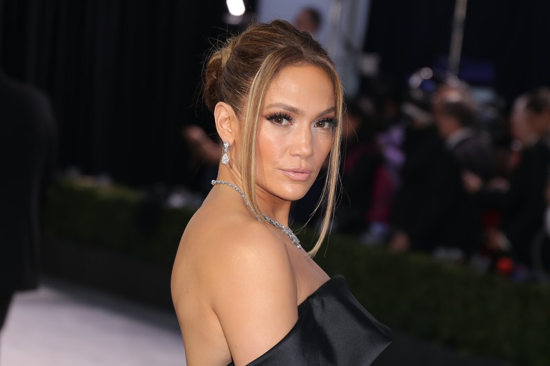 Is J.Lo Going On Tour In 2020?