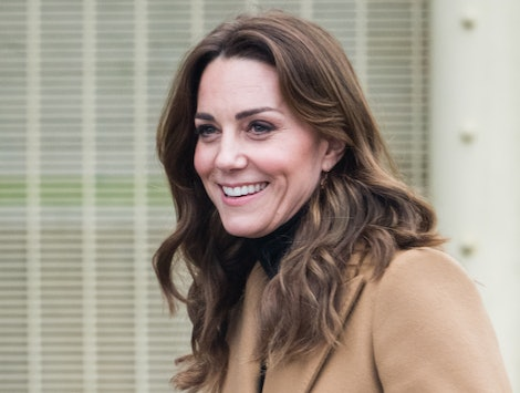 Kate Middleton's most affordable looks include Zara and J.Crew.