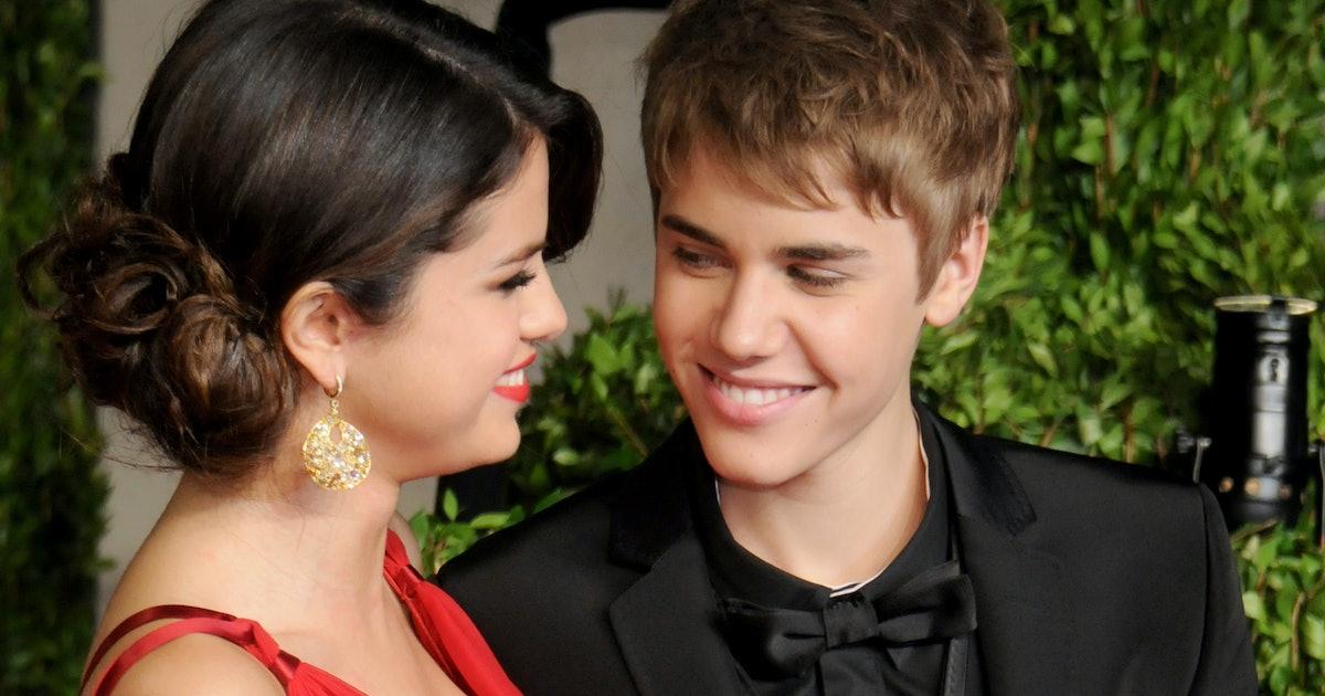 Selena Gomez Claims Justin Bieber Was Emotionally Abusive Toward Her