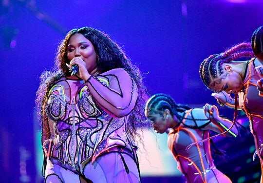 If you missed music's big night, you may want to consider rewatching the 2020 Grammys.