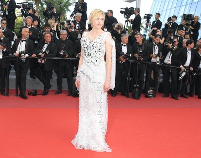 Greta Gerwig's whimsical style is likely to repeat itself at the 2020 BAFTAs