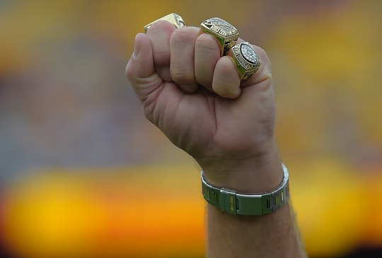 As sports fans prepare to usher in a new NFL champion, viewers may wonder just how much the 2020 Super Bowl ring will cost.