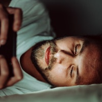 How many hours of sleep is enough? Age chart shows what you need to feel rested