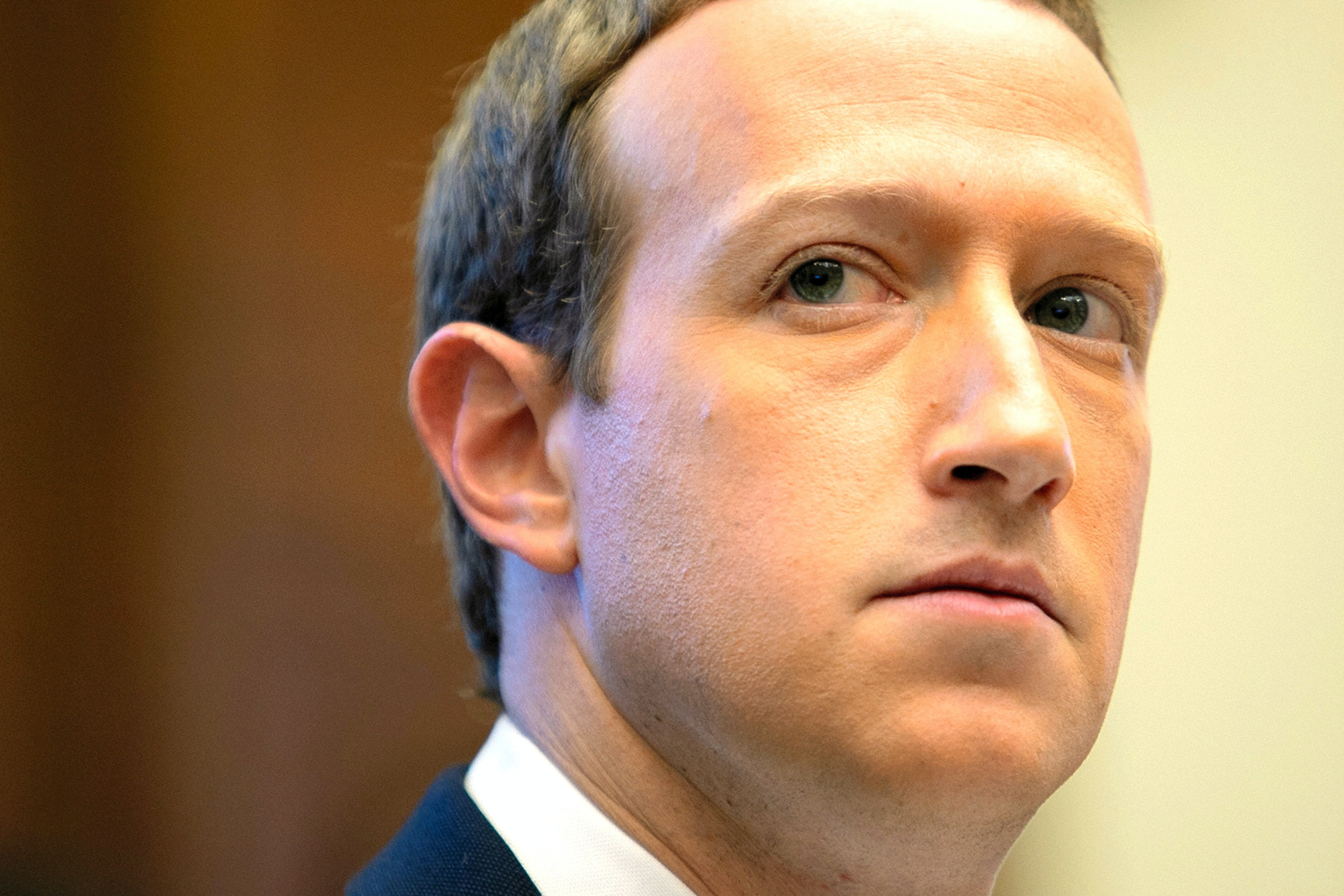 Facebook will now let you see the myriad ways it's tracking you