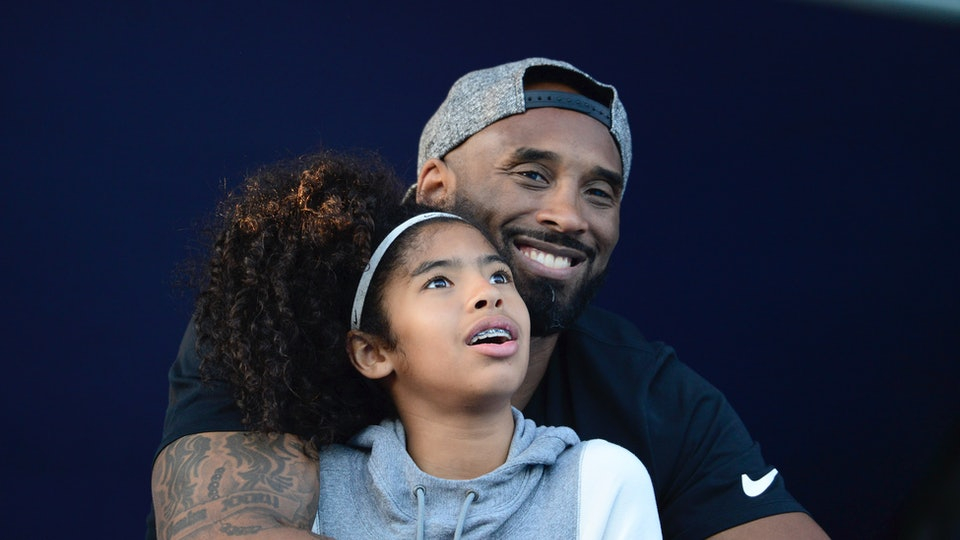 Kobe Bryant was reportedly writing a children's book, but in the wake of his death his co-author has moved to delete their draft.