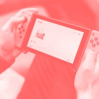 Nintendo won't be updating the Switch in 2020