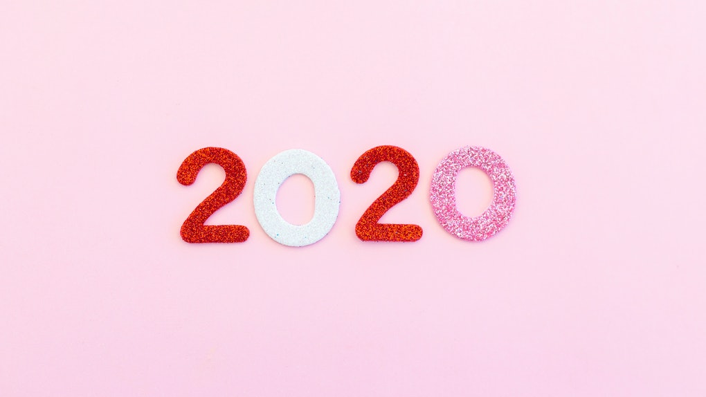 Instagram's 2020 Prediction Filter will spice up your selfies
