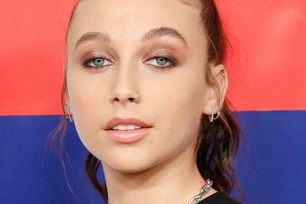 Emma Chamberlain Talks About The Downside Of Being An Influencer