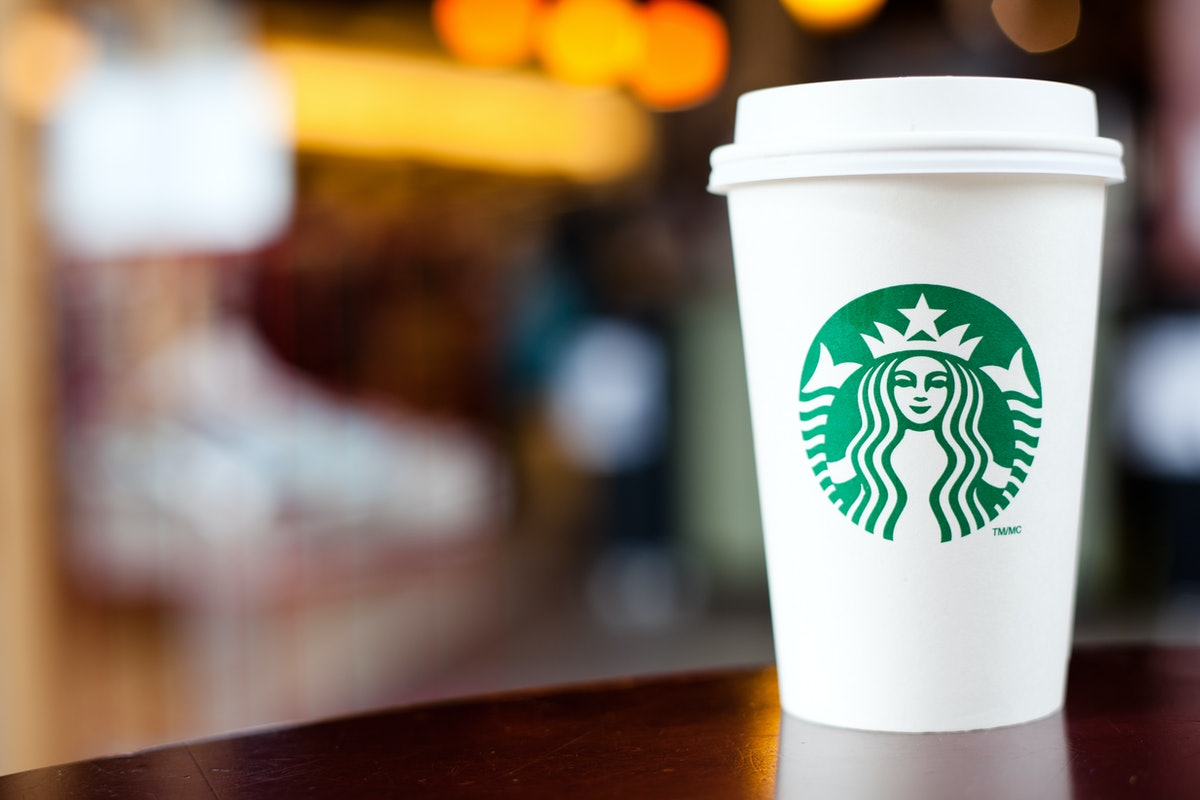 Does Starbucks Have Oat Milk? Only select stores are carrying it, so here's what you need to know.