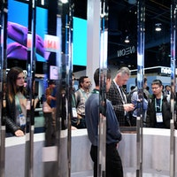 5 things at CES that are so close to existing