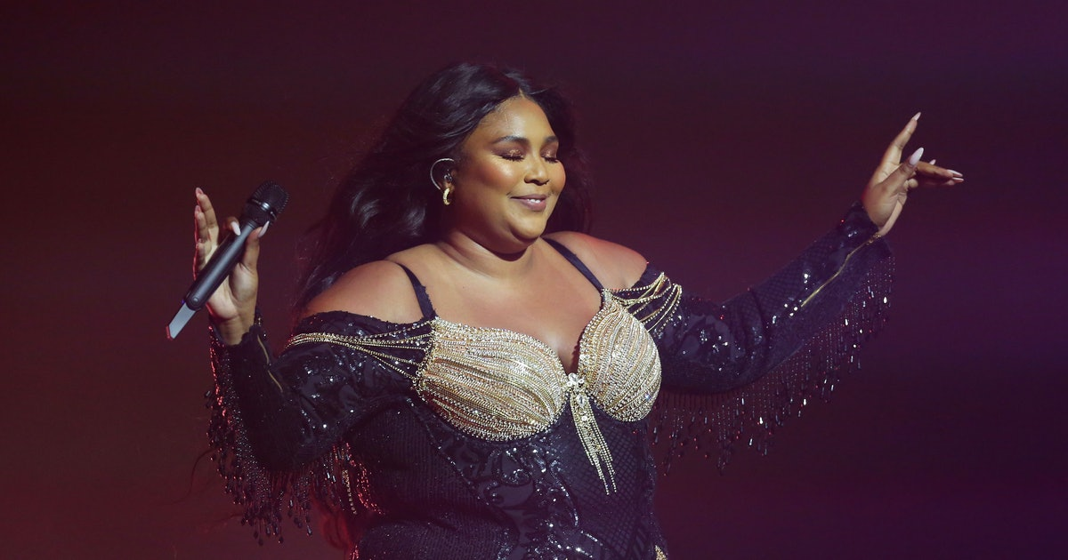 2020 Grammys Performers Include Lizzo, Billie Eilish, Aerosmith, & More