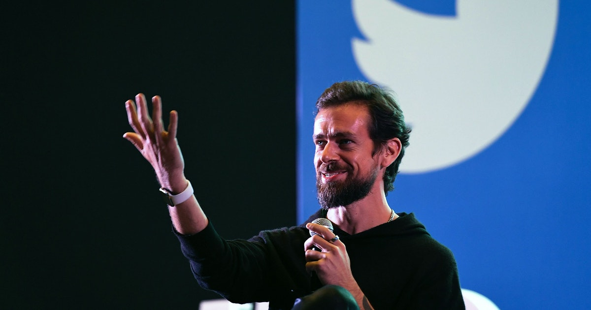 Twitter's planned reply limits will only help terrible lies go unchallenged