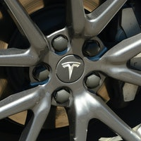 Musk Reads: Musk hints at future Tesla car plans