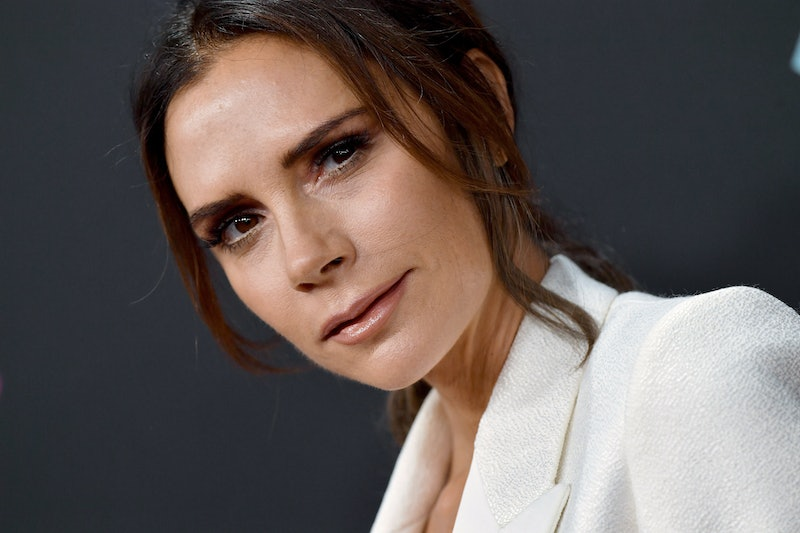 Victoria Beckham's favorite shampoo and conditioner are included in Oribe's Friends & Family Sale