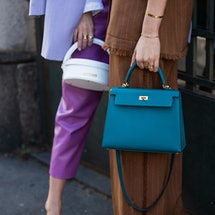 The Resale Value Of A Birkin