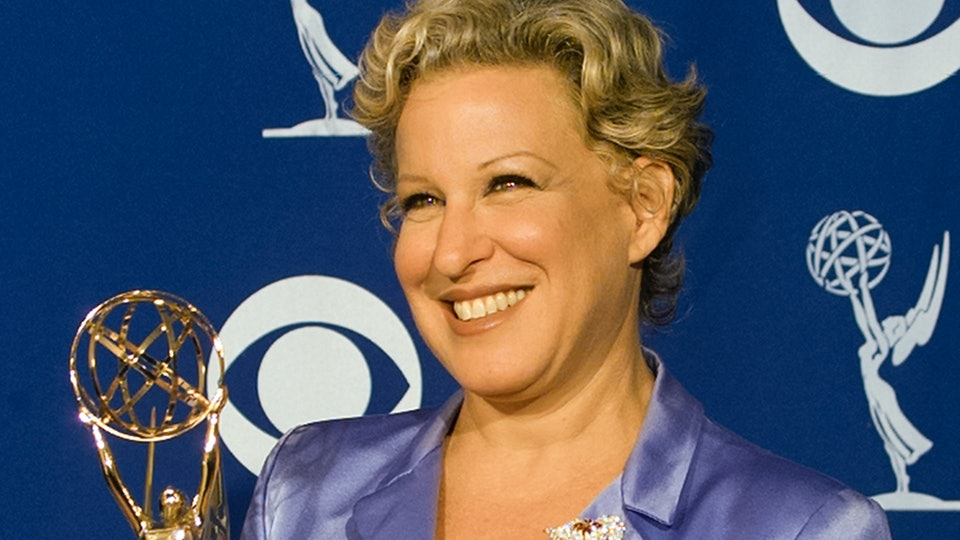 """bette midler is ready for the """"hocus pocus"""" sequel"""