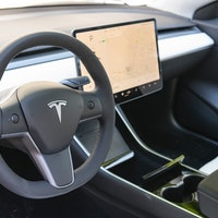 Musk Reads: Tesla full self-driving beta detailed