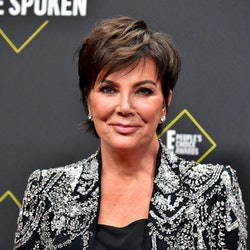 Kris Jenner says that social media played a role in the decision to end 'KUWTK'