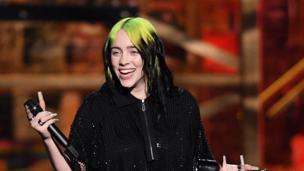 Billie Eilish's 'Where Do We Go' Virtual Concert Details Will Make Fans So Excited