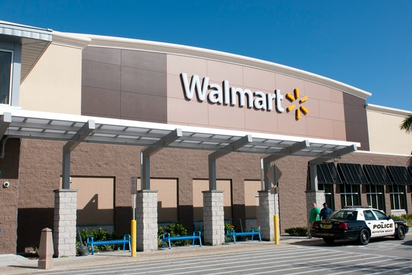 Walmart has so many deals on electronics and kitchen gadgets in its Black Friday 2020 ad.