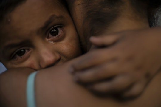 The parents of more than 500 children separated from their families at the border by the Trump administration have still not been found, according to a joint update filed in court Tuesday by the Justice Department and the American Civil Liberties Union.