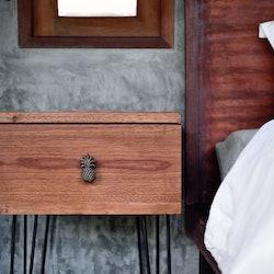 bedroom, lifestyle, home decor