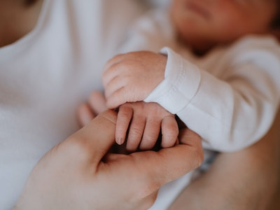 A new study published in Pediatrics have found that symptoms of postpartum depression could possibly last several years.