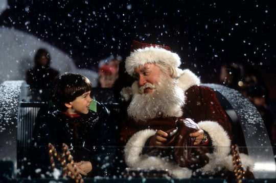 Freeform has released its 25 Days of Christmas schedule.