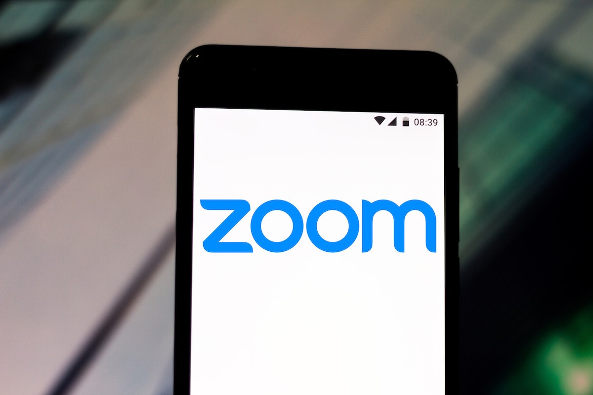 Try these Zoom hacks to make your next video chat so much better.