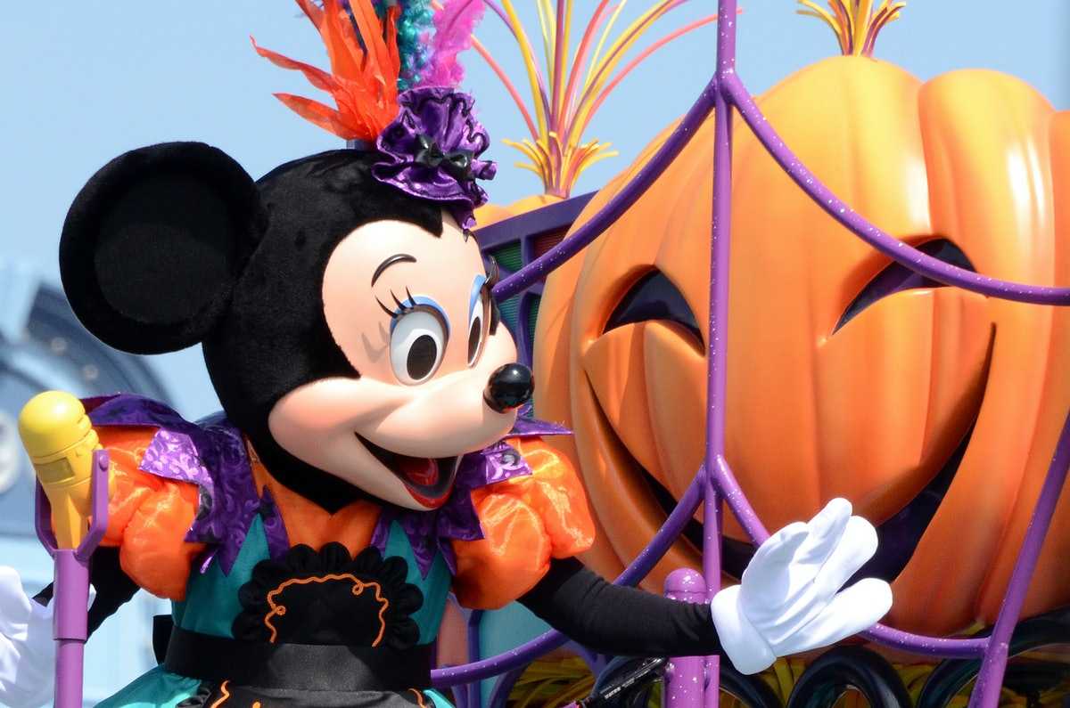 Will Halloween 2020 be canceled due to coronavirus? These events will look a lot different
